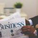 big4living-blog-ranking-de-firmas-de-servicios-profesionales-en-espana